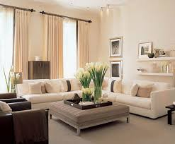 Living Rooms Ideas Designed By KHoppenrural Residential Land Release In North Queensland Kelly Hoppen