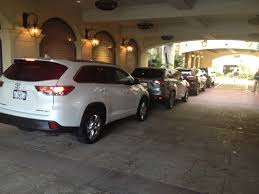 2014 Toyota Highlander Captains Chairs by Review 2014 Toyota Highlander The Truth About Cars