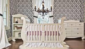 cribs sleigh baby crib captivating baby s dream sleigh crib