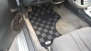 2015 Scion Frs Floor Mats by Flooring Frs Floor Mats Excellent Pictures Ideas Red Scion For