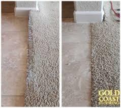 carpet repair roseville 95678 best affordable carpet repairs