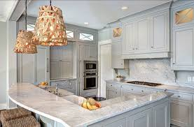 pale grey kitchen cabinets quicua