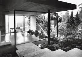 100 Inside Modern Houses California Captured Review Midcentury Mansions Revealed