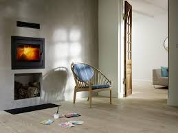jørna j166 armchair by poul m volther architonic