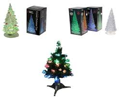 7ft Pre Lit Christmas Tree Homebase by Battery Operated Christmas Lights Best Images Collections Hd For