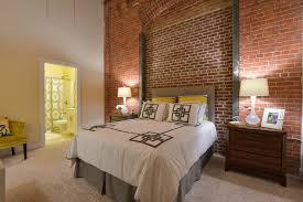 One Bedroom Apartments Durham Nc by West Village Rentals Durham Nc Apartments Com