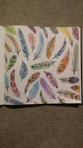 Johanna Basfords Enchanted Forest Coloring BookDoodle
