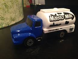 Maisto Milk Truck By PATyler1 On DeviantArt 5 Vintage Ira Wilson Dairy Milk Delivery Truck Toy Banks Detroit Solido 3506 Scale 164 Iveco Fiat Pverulent Tanker Truck Milk Matchbox Milk Truck Bedford No 29 Metalplastic Made By Studebaker M Series Model Trucks Hobbydb Cheap Find Deals On Line At Alibacom National Products For Sealtest Things You Find When Clean Or Move 60 Year Old Tanker Sideview Stock Photo Image Of Toys Green Toys Pickup Made Safe In The Usa Tin Toy Dodge Van As Seen Hot Wheels Turbine Time Semitruck Joeis Box Pink Dump Tadpole