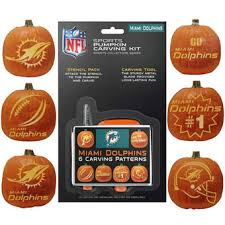 Pumpkin Masters Carving Kit Uk by Sports Pumpkin Carving Kit Team Pumpkin Carving Kits Halloween
