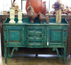 Cool Rustic Furniture Place On Broadway Called Agave Ranch Beds Tables Dressers Etc Very San Antonio Style One Of A Kind Pieces