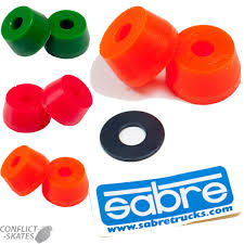 SABRE KingCone Truck Bushings Longboard Skateboard Downhill Race ... Any Caliber Ii Double Truck Mount Esk8 Mechanics Electric Ipdent Standard Cylinder Medium Hard Skateboard Truck Bushings Sabre Barrel Bushings Longboard Downhill 83a 86a Brakeboard Trucks Set Version 31 Wake2ocouk Aera K5 Precision Shop And Krux Krome Rose Gold Thunder 90a 94a 97a 100a Cushions X4 Rubbers Paris V2 180mm 50 Loaded Boards Longboards 184mm Satin Purple Original Skateboards Bolzen Launch 2016 Line Up Skslate Ronin Raw Cast Muirskatecom