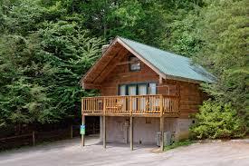 Cheap 1 Bedroom Cabins In Gatlinburg Tn by 1 Bedroom Pigeon Forge Cabins Gatlinburg Cabins Smoky Mountain