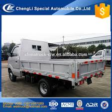 1.5 Ton Tipper Dump Truck, 1.5 Ton Tipper Dump Truck Suppliers And ... Truck 1 Ton Chevy Pictures Collection All Types 1998 Chevrolet Dump With Chipper Box For Sale Online 1931 1189ton For Classiccarscom Rhadvturesofcitizenxcom Used Commercial Cat As Well 1973 Ford F350 Dump Truck 1ton Grain Bed Disc Pb Ps Hydraulic Kit From Northern Tool Equipment China 25 Tons Dumpermini Lightminitipperrclorrydump Oregon 2000 3500 Dually Pto Deisel Manual Turbo Rm Sothebys 1942 12 The Fawcett Movie M51 Cab Cversion Real Model Rm35063 2017