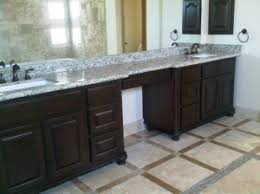 Kent Moore Cabinets Ltd by Stunning Painting Oak Cabinets Before And After Decorating Ideas