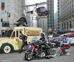 Police Chase Krispy Kreme Truck Pictures Huge Rat Runs Off With Krispy Kreme Doughnut Across Car Park As Nike Teams Up With Krispy Kreme For Special Edition Kyrie 2 From The Ohio River To Twin City North Carolina Nike And Make For An Unlikely Sneaker Collaboration Greenlight Colctibles Hitch Tow Series 4 Set Nypd Doughnuts Plastic Delivery Truck Van Coffee Tea Cocoa Close Blacksportsonline Amazoncom 164 Hd Trucks 2013 Intertional Full Print Freightliner Sprinter Wrap Car