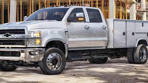 100 Chevy Medium Duty Trucks 2019 Chevrolet Medium Duty Auto Gear