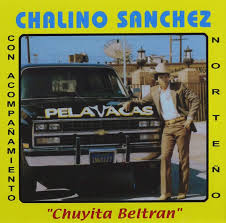 Chuyita Beltran: Chalino Sanchez: Amazon.in: Music Gas Adan Sanchez Navigator Pdf Chevyg M C Full Size Trucks 198890 Repair Manual Chilton Chalino Estrellas Del Norte 1 Amazoncom Music Lifted 79 Ford Elegant F Body Lift Mickey Thompson Brian Ledezma Brianledezma10 Twitter La Troca De Snchez 1988 Chevy Cheyenne Chuyita Beltra By Amazoncouk Commercial S 10 Vs Ranger Tug Of War Power 454ss Instagram Hashtag Photos Videos Piktag Chalino Snchez Una Leyenda Coronada Por Los Corridos Images Tagged With Staanawattower On Instagram