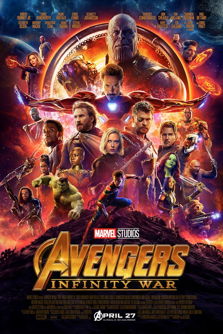 Image result for avenger infinity war full movie download