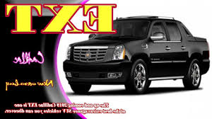 2018 Cadillac Escalade Ext With 2019 Cadillac Ext 2019 Cadillac Ext ... 2011 Cadillac Escalade Information 2019 Truck Concept Auto Review Car 2015 May Still Spawn Ext Pickup And Hybrid Price Overview At 2018 Vehicles 2008 2010 Premium For Sale In Delray Beach Fl 2013 Walkaround Youtube Used For Sale Rock Springs Wy Ext Top Reviews 20 For Sale 2007 Cadillac Escalade 1 Owner Stk 20713a Wwwlcford 2014 Cadillac Escalade Ext