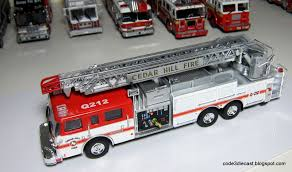 My Code 3 Diecast Fire Truck Collection Pierce Dash Rear Mount ... Code 3 Fire Engine 550 Pclick Uk My Code Diecast Fire Truck Collection Freightliner Fl80 Mason Oh Engine Quint Ladder Die Cast 164 Model Code Fdny Squad 61 Trucks Pinterest Toys And Vehicle Union Volunteer Department Apparatus Dinky Studebaker Tanker Cversion Kaza Trucks Edenborn Tanker Colctibles Fire Truck Hibid Auctions Eq2b Hashtag On Twitter Used Apparatus For Sale Finley Equipment Co Inc