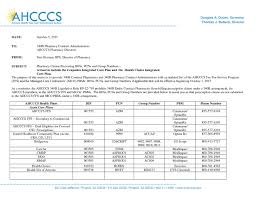 Optumrx Pharmacy Help Desk by 340b Contract Pharmacy Administration Memo Effective For Ahcccs