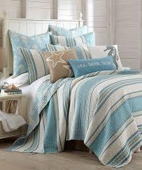 27 refreshing coastal bedroom designs beach bed coastal