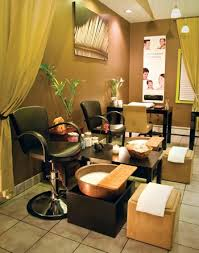 best 25 pedicure spa ideas on pinterest pedicure tips polished