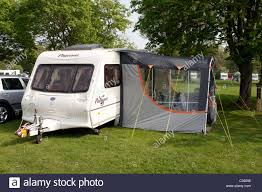 Caravan Awning Stock Photos & Caravan Awning Stock Images - Alamy Westfield Easy Air 390 Inflatable Caravan Porch Awning Tamworth Hobby For Sale On Camping Almafra Park In Rv Bag Awning Chrissmith Kampa Rapid 220 2017 Buy Your Awnings And Different Types Of Awnings Home Lawrahetcom For Silver Ptop Caravans Obi Aronde Wterawning Buycaravanawningcom Canvas Second Hand Caravan Bromame Shop Online A Bradcot From Direct All Weather Ace Season