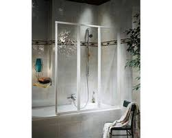 schulte badewannenaufsatz softline weiß kaufen bei obi