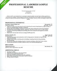 Construction Resume Templates Office Manager Company Management Samples
