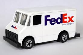 Image - FedEx Delivery Truck.jpg | Hot Wheels Wiki | FANDOM Powered ... Fedex Truck In Paris France Editorial Image Of Courier Wants The Us Government To Develop Selfdriving Laws Train Slams Through Truck In Dashcam Video Truck Trailer Transport Express Freight Logistic Diesel Mack Fedex On The Highway Photo Filemodec Lajpg Wikimedia Commons Driver Arrested For Duii Reckless Driving On Inrstate Driving Jobs Search For Length Trucks Sale 18ft P1000 Fedex Mag Paris France May 26 2015