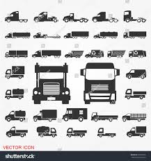 Truck Icons Stock Vector (Royalty Free) 599299058 - Shutterstock Truck Icons Royalty Free Vector Image Vecrstock Commercial Truck Transport Blue Icons Png And Downloads Fire Car Icon Stock Vector Illustration Of Cement Icon Detailed Set Of Transport View From Above Premium Royaltyfree 384211822 Stock Photo Avopixcom Snow Wwwtopsimagescom Food Trucks Download Art Graphics Images Ttruck Icontruck Icstransportation Trial Bigstock