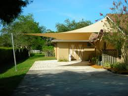 A Shade Sail Driveway Cover | Shade Sails | Pinterest Ssfphoto2jpg Garden Sun Sails Versatile Patio Sun Shade Sails With Uv Protection Patio Ideas Sail Cloth Covers Triangle Carports Custom Made Shade Company Canvas Awnings In Shape Over Cloudy Sky Background Detail Of Carport Buy Carportshade Net 75 Best Sail And Outdoor Umbrellas Images On Pinterest 180997 Canopy Awning Shades Designpergola Design Marvelous Orange Right Porch Uk Full Size Of