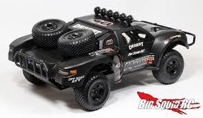 100 Rc Desert Truck Unboxing Carisma M40DT 4WD RTR Big Squid RC RC