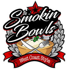 Smokin Bowls - Home | Facebook Food Truck For Sale Craigslist Tampa Area Trucks Menu Google Truck Operated By Adults With Autism Is Ready To Roll In Crispy Asian Tuna Tacos Ahi Tuna Seaweed Salad And An Aioli Built Bay City Of On Twitter The Mayors Fiesta Returns Pasta Bowl Keep Saint Petersburg Local Florida Food Blogfinger Krepelicious Roaming Hunger Video Puerto Rican Targeted Two Men During Armed Robbery Smokin Bowls Home Facebook Craving Donuts Event 9 Sep 2018