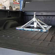 Spray-On Bedliners- Trailer Hitches- Truck Accessories – Spray-On ... Home Truckbedliners Bettendorf Diy Bedliner By Duplicolour Youtube Raptor Truck Bed Liner How Much Does A Linex Cost Bedrug Liners For Toyota Tacoma 052019 Undliner Drop In Bedliners Weathertech Canada Btred Ultra Trux Unlimited What Happens When Your Doesnt Have Sprayon The Best Spray On Xtreme Drivein Autosound Akron Collision Repair Body Shop And Pating