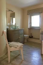 chambre d hote venasque chambre d hôtes de la gonnette chambre d hôtes venasque