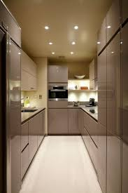 100 Modern Home Designs 2012 Small Kitchen Best Free Design