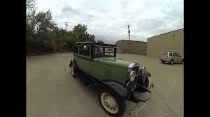 100 1930s Trucks 100 1930 Chevy Truck Chevrolet YouTube Mailjribasdigitalcom