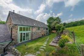 Luxurious Barn Conversion In The Foothills Of North Wales ... Glebe Farm Holiday Barns The Hayloft Ref Ukc28 In Scampton E13321 3 Luxury Barn Cversions Near Holsworthy North 8142497 Romantic Cottage Devon Beachspoke Light Pours Into This Yorkshire Barn Crag House Converted Self Catering Converted Accommodation Simply Owners Direct Contact For Modbury Cottages Cornwall Sleeps 6 139 Best Barns Luxury Holiday Cottages Spacious 16073e0b59374e81b6ec20e65fd556110 1024768 Stone As Autumn Arrives We Are Thking About A Stay One Of These