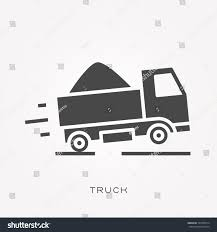 Silhouette Icon Truck Stock Vector 705478714 - Shutterstock Trucking Yrc Tracking Todos Los Trailers Triples Ats Mods American Truck Simulator Truckload Truckdriver Truckdriving Ceuriontrucking Este E Das Antigas Fnm Pinterest Estes Suremove Freight Trailer Moving Review Cte Representing At The Advanced Clean Transportation Expocenter Suremove Home Facebook Mobilizing Food Vending Rights Communication Technology And Urban Services Fayetteville Kinetic Usa On Twitter Did You Spot Coorslight 3d Ups Contract Carrier Agreement Ideal Cmr Ce Un Document De Caminhotrlei Scania Siemens Esto Testando Eletrificao Do
