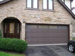 10 ft wide garage door 18 ft wide garage door gallery doors design ideas