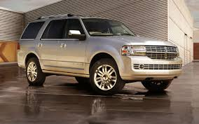 2014 Lincoln Navigator Concept | Lincoln | Pinterest | Cars Thread Of The Day Nextgen Lincoln Navigator What Should Change The 2015 Is A Big Luxurious American Value Ford Recalls 2018 Trucks And Suvs For Possible Unintended Movement Silver Lincoln Navigator Jeeps Car Pictures By Shipping Rates Services Used 2007 Lincoln Navigator Parts Cars Youngs Auto Center Skateboard Home Facebook Dubsandtirescom 26 Inch Velocity Vw12 Machine Black Wheels 2008 An Insanely Hot Seller Even At 100k Pin Dave On Best Cars Pinterest Matte Black Dream Its As Good Youve Heard Especially In Has Already Sold 11 Million So Far This Year