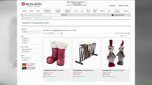 Margie's Money Saver: Christmas Decor Sale At Bon Ton ... Crest 3d Whitening Strips Coupon Bana Republic Print Free Shipping World Kitchen Firestone Oil Change Ace Hdware Promo Code July 2019 Tls Bartlett Coupons Mgoo Lighting Direct Discount Ucgshots Jcp Jcc Amazon Textbook Rental Jump Tokyo Boats Net Blue Moon Restaurant Eertainment Book Pinned December 20th 50 Off 100 At Carsons Bon Ton Blanqi Lugz Codes Ton Sale Ad Things To Do For Kids In Brisbane Carrabbas Staples Prting May