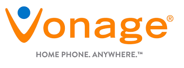 Vonage Logo | Biz India : Online News Amazoncom Vonage Ht802cvr Service Plus Cordless Phone System Unlocked Grandstream Ht802 2 Port Analog Voip Telephone Adapter Business Support Template Idea Uk Youtube Plans Reviews Cmerge Got Call May Make Calling From Your Windows Box Review Youtube Unlimited Intertional Calls With Lilinha Angels Beachfront Oceanview Renovated 64 5 Star Guest Free Wifi Small Voip Systems Mobileconne Howto Set Up Without Router Top 10 Best Office