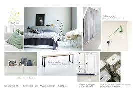 couleur bureau feng shui charmant feng shui chambre bébé luxe accueil idées
