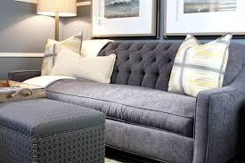 Sears Sleeper Sofa Mattress by Sears Sleep Sofas Canada Centerfieldbar Com