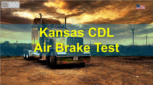 Kansas CDL Air Brake Test - YouTube Professional Truck Driver Institute Home Cr England Driving Jobs Cdl Schools Transportation Services Lccs New Driving Academy Picking Up Speed News The Free Press Contact Hds In Tucson Az By Location Roehljobs Fox 2 9am Mtc Truck Driver Traing Youtube Experienced Testimonials Us Express School Reviews Best Resource Carrier Sponsorships For Traing Us What To Consider Before Choosing A Like Progressive Wwwfacebookcom
