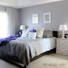 Mauve Bedroom by Bedroom Design Grey And Mauve Bedroom Ideas Purple Grey Paint