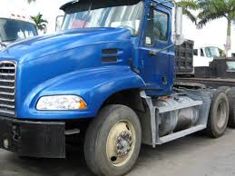 Home - Lenmart Motors Original Electric Truck For Sale The Drive American Historical Society New Commercial Trucks Find The Best Ford Pickup Chassis Diamond Sales Diamond_trucks Twitter Autocar 1987 Dump Dk64 For Top Llc Nikola Corp One Semi Truck Sale Call 888 8597188 Leftcoast Gamble Carb Forces Tough Yearend Decision Many Owner Current Inventorypreowned Inventory From Arizona Daves Auto Cnection Used